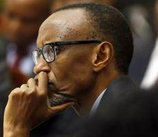 لماذا انتقد رئيس رواندا أرسنال بعد خسارته من برنتفورد؟
