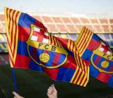 تأجيل انتخابات برشلونة بسبب الخوف من كورونا