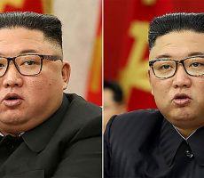 نحافة زعيم كوريا الشمالية تشغل العالم