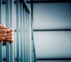 الداخلية المصرية تضبط مقاولاً هرب من 115 عاماً سجناً