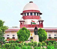 المحكمة العليا الهندية تأمر بتعويض نقدي عن الوفيات بسبب كورونا