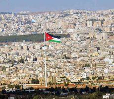 اعتقال شخصيات أردنية بارزة لأسباب أمنية