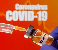 خبير يزف خبراً ساراً عن اللقاح الصيني ضد كورونا