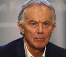 توني بلير: لم استمتع برئاسة وزراء بريطانيا