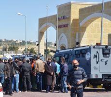 وفيات نفاد الأوكسجين تثير صدمة في الأردن