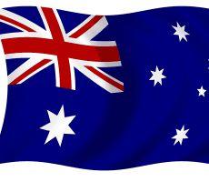 أستراليا تأسف لقرار فرنسا استدعاء سفيرها