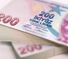 الليرة التركية تهوي 17% في آسيا بعد تغيير محافظ البنك المركزي