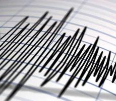 زلزال قويّ يضرب قبالة الساحل الجزائري