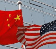 الصين تتهم أمريكا بالسعي لإعادة العالم إلى 'عصر الغاب'