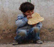 كورونا يزجّ بـ 150 مليون طفل إضافي في دائرة الفقر