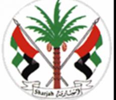 ' المفرق 'المحطة الأولى  لانطلاق الملتقى الأول للشعر العربي بالأردن