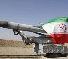 نائب إيراني: نستطيع تدمير 'إسرائيل' في نصف ساعة