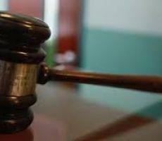 أحكام رادعة لمتهمين بتهمتي الايذاء والتشهير
