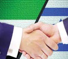 رجل أعمال إماراتي يدعو دول الخليج للتعاون والسلام مع إسرائيل