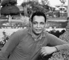 اسماعيل السعيد يكتب : بين التطبيل والعويل