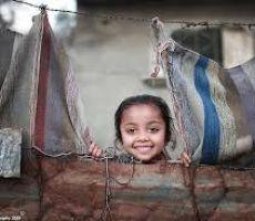 الأمم المتحدة تحذر من خطورة الأوضاع في غزة وجهات تدعو المجتمع الدولي لإيجاد حلول
