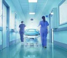 الصحة تحذر من توقف الخدمة في 5 مستشفيات بغزة