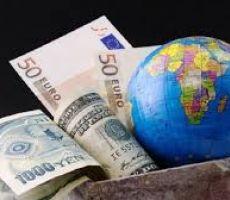 توقعات جديدة: خسائر كارثية للاقتصاد العالمي