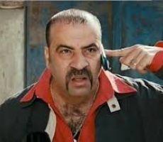 محمد سعد ... نجم بلا حدود