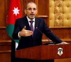 وزير خارجية الاردن: لا سلام بدون زوال الاحتلال