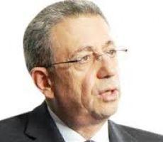 عدونا : الشرذمة....بقلم د. مصطفى البرغوثي