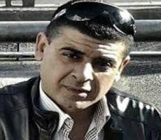 ميزان القوة الفلسطيني !!!....رامي الغف