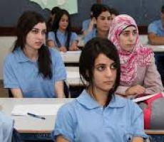 التعليم العربي: بين برج بابل وبرج بيزا...جواد بولس