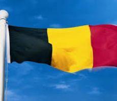 إسرائيل تعترض لدى بلجيكا على دعم منظمات مؤيدة للفلسطينيين