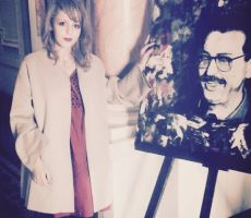 مسرح وهران ...   ميلادٌ جديد لرميمِ مدينةٍ عتيقة ...! ... بقلم: د.هدى درويش