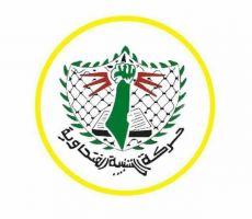 تصريح صحفي صادر عن حركة الشبيبة الفتحاوية -ساحة غزة' بخصوص قرارات جامعة الأقصى الجديدة '