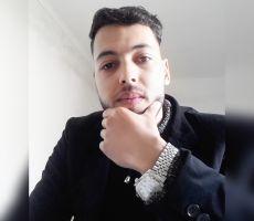 أزمة إبداع...محمد بوري