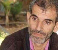 لا مصاحفَ تحت القبّة الصّفراء ....فراس حج محمد