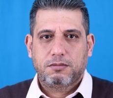 البيان السياسي لتيار الاصلاح .. إنجازات وتحديات.... ثائر نوفل أبو عطيوي