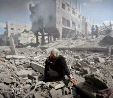 هأرتس: إسرائيل هي المسؤولة عن حرب غزة المقبلة وخنق القطاع 'مؤامرة حمقاء' سترتد علينا