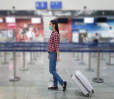 قبرص وبريطانيا تستثنيان إسرائيل من السماح بالرحلات السياحية