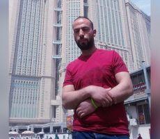 نادي الأسير: استشهاد الأسير نصار ماجد عمر طقاطقة في معتقلات الاحتلال