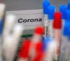 صحة الاحتلال تطالب بجلسة طارئة للحكومة لمناقشة اقتناء لقاحات مضادة لفيروس كورونا