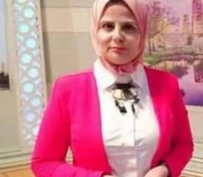 الأدب الارتري ما بين توثيق الماضي والتطلع لأفاق المستقبل...رشا حافظ محمد