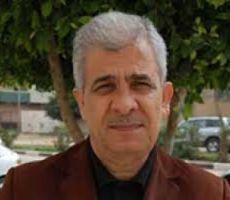 فلسطين وإسرائيل: صراع وتعايش الجغرافيا!!....د.ناجي صادق شراب