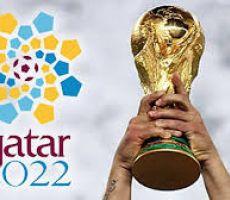 هذا ما كشفه الرئيس التنفيذي لمونديال قطر 2022 عن مُشاركة عُمان والكويت في تنظيم البطولة