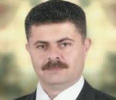 منظمة التحرير عنوان الشعب الفلسطيني....أحمد يونس شاهين