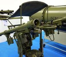 3 صفقات أسلحة أميركية للإمارات والبحرين بقيمة 6 مليار دولار