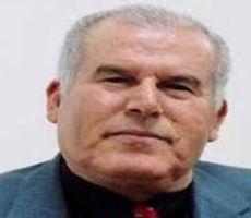 في كل صراع دامي هناك أصابع إسرائيلية  ....تميم منصور
