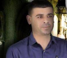 الوئام الوطني ومبدأ التكافؤ في الحقوق والواجبات....رامي الغف