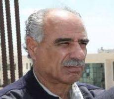 'لن نبيع روحنا بالمال' ...يوسف شرقاوي