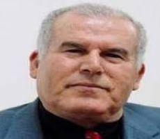 طالت طريق الانتصار يا شعب الجبارين ( 3) ....تميم منصور