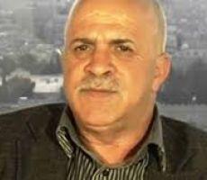 في ذكرى مجزرة دير ياسين .....المجازر بحق شعبنا لم تتوقف....راسم عبيدات