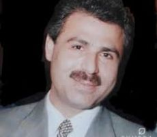 أردوغان ربحَ وخسرَ ... وفتحَ قبره بيديه....المهندس ميشيل كلاغاصي