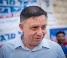 معارض اسرائيلي: نحن بحاجة الى زعيم