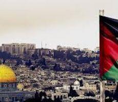 فلسطين تحتج لدى 'هنغاريا' لفتحها مكتبا دبلوماسيا بالقدس
